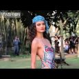 NEON Spring Summer 2013 Beachwear Sao Paulo – Fashion Channel YOUTUBE CHANNEL: http://www.youtube.com/fashionchannel WEB TV: …