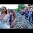 NOUSMODE – FEERIC Fashion Week 2017 – Fashion Channel YOUTUBE CHANNEL: http://www.youtube.com/fashionchannel WEB TV: …