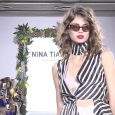 Nina Tiari | Spring Summer 2018 by *** | Full Fashion Show in High Definition. (Widescreen – Exclusive Video/1080p – NYFW/New York Fashion Week)