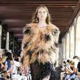 Rodarte | Spring Summer 2018 by Kate Mulleavy and Laura Mulleavy | Full Fashion Show in High Definition. (Widescreen – Exclusive Video/1080p …