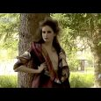 ST. MORITZ ART MASTERS Highlights 2010 – Fashion Channel YOUTUBE CHANNEL: http://www.youtube.com/fashionchannel WEB TV: …