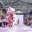 Sankuanz | Spring Summer 2018 by Shangguan Zhe | Full Fashion Show in High Definition. (Widescreen – Exclusive Video/1080p – Menswear Collection …