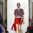 Simonetta Ravizza | Spring Summer 2018 by Simonetta Ravizza | Full Fashion Show in High Definition. (Widescreen – Exclusive Video/1080p – MFW/Milan …
