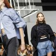 Sportmax | Spring Summer 2018 by *** | Full Fashion Show in Good Quality. (Widescreen – Exclusive Video/Highlights – MFW/Milan Fashion Week)