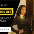 Makeupshayla and MannyMua know that when you want to live like a big shot, you gotta lash like a boss. That's why they never leave home without Maybelline's …