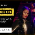 Sometimes you only get one shot at making a big entrance. Better make it count. That's why Maybelline's MakeupShayla and MannyMUA get bossed up on the …