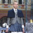 Thom Browne | Spring Summer 2018 by Thom Browne | Full Fashion Show in High Definition. (Widescreen – Exclusive Video/1080p – Menswear Collection …