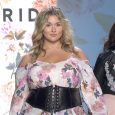 Torrid | Spring Summer 2018 by *** | Full Fashion Show in High Definition. (Widescreen – Exclusive Video/1080p – NYFW/New York Fashion Week)