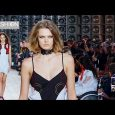 VERSUS Full Show Spring Summer 2018 London – Fashion Channel YOUTUBE CHANNEL: http://www.youtube.com/fashionchannel WEB TV: …