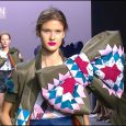 VIKTOR & ROLF Action Dolls Fashion Show Fall Winter 2017 2018 Haute Couture Paris – Fashion Channel YOUTUBE CHANNEL: …