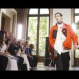 Valentino Garavani | Spring Summer 2018 by Pierpaolo Piccioli| Full Fashion Show in High Definition. (Widescreen – Exclusive Video – Menswear Collection …