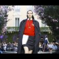 Versace | Spring Summer 2018 by Donatella Versace | Full Fashion Show in High Definition. (Widescreen – Exclusive Video – MFF/Menswear Collection)
