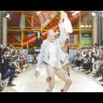 Vivienne Westwood | Spring Summer 2018 by Vivienne Westwood | Full Fashion Show in High Definition. (Widescreen – Exclusive Video/1080p – Menswear …