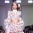 Zimmermann | Spring Summer 2018 by *** | Full Fashion Show in High Definition. (Widescreen – Exclusive Video/1080p – NYFW/New York Fashion Week)