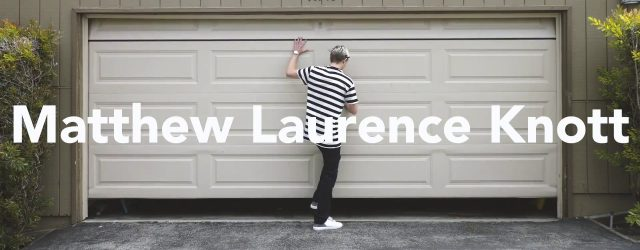 Introducing Matthew Laurence Knott: based in Orange County, he is known for his bright, eye-popping style and obsessive use of color. Get an insight on his …
