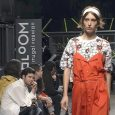 Beatriz Bettencourt | Spring Summer 2018 by *** | Full Fashion Show in High Definition. (Widescreen – Exclusive Video 1080p/Museu do Carro Electrico …