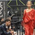 ESAD | Spring Summer 2018 by *** | Full Fashion Show in High Definition. (Widescreen – Exclusive Video 1080p/Museu do Carro Electrico – Portugal Fashion …