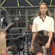 FAUL | Spring Summer 2018 by *** | Full Fashion Show in High Definition. (Widescreen – Exclusive Video 1080p/Museu do Carro Electrico – Portugal Fashion …