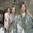 Highlights from the Louis Vuitton Spring-Summer 2018 Fashion Show by Nicolas Ghesquière. Watch the full show now on http://www.louisvuitton.com Original …