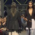 Inês Torcato | Spring Summer 2018 by *** | Full Fashion Show in High Definition. (Widescreen – Exclusive Video 1080p/Museu do Carro Electrico – Portugal …