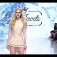 LIL JEWELS USA Spring Summer 2018 Art Hearts Los Angeles – Fashion Channel YOUTUBE CHANNEL: http://www.youtube.com/fashionchannel WEB TV: …