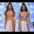 MARISA P CLARK Spring Summer 2018 Art Hearts Los Angeles – Fashion Channel YOUTUBE CHANNEL: http://www.youtube.com/fashionchannel WEB TV: …