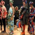 Go behind the scenes of the Marc Jacobs Spring 2018 Runway show in this exclusive video by Belle Smith. www.marcjacobs.com Copyright(c) 2017 Marc …