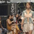 Maria Kobrock | Spring Summer 2018 by *** | Full Fashion Show in High Definition. (Widescreen – Exclusive Video 1080p/Museu do Carro Electrico – Portugal …