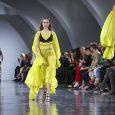 Mugler | Spring Summer 2018 by David Koma | Full Fashion Show in LOW QUALITY. (Widescreen – Exclusive Video – PFW/Paris Fashion Week)