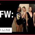 Experience the rush and excitement of New York Fashion Week in 360 degrees! From the Brooklyn Bridge cab ride to the flashing lights of the Phillip Plein stage …