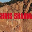 Watch Chris Sharma elevate the sport of rock climbing in The Red Series, presented by Polo Red Extreme.