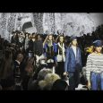 Highlights from the Spring-Summer 2018 Ready-to-Wear show, presented at the Musée Rodin in Paris on September 26th, 2017. More on: http://www.dior.com/ …