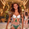 Becoming a Victoria's Secret Angel is a peak model moment, but wearing the Fantasy Bra? That's a whole new level! Hear from the Angels who've worn the …