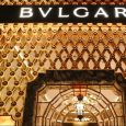 Bulgari celebrated the re-opening of its New York 5th Avenue flagship, with an in-store cocktail reception, preceding dinner at The Met. The Roman Maison's …