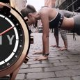 Meet the DKNY Minute: the hybrid smartwatch that keeps things in check and keeps you on track. With the ability to sync to your smartphone via Bluetooth and a …