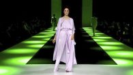 Goga Nikabadze | Spring Summer 2018 by *** | Full Fashion Show in High Definition. (Widescreen – Exclusive Video – MBFWR/Moscow Fashion Week)