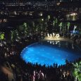 Dubai, 6th December 2017 BVLGARI unveils its fifth and newest property, the Bulgari Resort Dubai, to a selected audience with an array of spectacles from live music and dance to […]