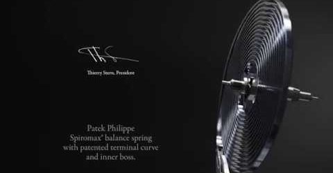 This film is about innovation. Innovation demonstrates the imagination of Patek Philippe, and opens the door to new ways of thinking. As Thierry Stern, President, explains, at Patek Philippe, technical […]