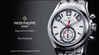 This film is about decisions. When creating watches at Patek Philippe, we often seek a balance between respect for the past and our desire to innovate. As Thierry Stern, President, […]