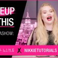 Can't get enough of Maybelline + NikkieTutorials? Click here https://goo.gl/k47t6e to subscribe! Get to know @NikkieTutorials and @AmberRoseOatman a bit more in Extra Show 6 with even more…