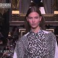 WILD PATTERNS Spring Summer 2013 – Fashion Channel YOUTUBE CHANNEL: http://www.youtube.com/fashionchannel WEB TV: http://www.fashionchannel.it/en/web-tv FACEBOOK: https://www.facebook.com/fa…