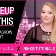Can't get enough of Maybelline + NikkieTutorials? Click here https://goo.gl/k47t6e to subscribe! Welcome back to Maybelline + NikkieTutorials' Makeup Like This! In episode 7, @NikkieTutorials…