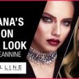 Jeannine of ByJeannine's makeup tutorial shows how to recreate Adriana Lima's Runway makeup look in a wearable, every day look. Get Jeannine's Look: Total Temptation Eye and Cheek Palette:…