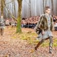 Chanel | Fall Winter 2018/2019 by Karl Lagerfeld | Full Fashion Show in High Definition. (Widescreen – Exclusive Video/1080p – PFW/Paris Fashion Week) #FFLikedalot.