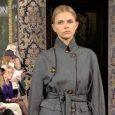 HAUS VON Fall 2018/2019 Milan – Fashion Channel YOUTUBE CHANNEL: http://www.youtube.com/fashionchannel WEB TV: http://www.fashionchannel.it/en/web-tv FACEBOOK: https://www.facebook.com/fashio…