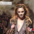 PHILOSOPHY Fall 2005/2006 Milan – Fashion Channel YOUTUBE CHANNEL: http://www.youtube.com/fashionchannel WEB TV: http://www.fashionchannel.it/en/web-tv FACEBOOK: https://www.facebook.com/fash…