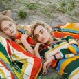 Bold. Audacious. Brilliant. Tory Burch's Spring/Summer 2018 collection is an explosion of color. Shop classic women's tops, dresses, skirts, pants and tunics, as well as the latest coats,…