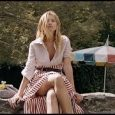 MAXMARA WEEKEND Summer 2018 ADV Campaign – Fashion Channel YOUTUBE CHANNEL: http://www.youtube.com/fashionchannel WEB TV: http://www.fashionchannel.it/en/web-tv FACEBOOK: https://www.facebook…