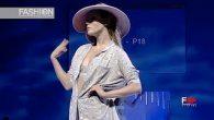 VIBRANT MIAMI MODE CITY PARIS Spring Summer 2018 – Fashion Channel YOUTUBE CHANNEL: http://www.youtube.com/fashionchannel WEB TV: http://www.fashionchannel.it/en/web-tv FACEBOOK: https://www….