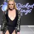 Wicked Things Boutique | Spring Summer 2018 by *** | Full Fashion Show in High Definition. (Widescreen – Exclusive Video/1080p) – Los Angeles Fashion Week)